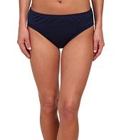 Nautica - Hold The Line High Waist Swimwear Bottom NA21356