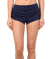 Nautica - Hold The Line Shorts Swimwear Bottom NA21376
