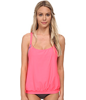Next by Athena - Soul Energy Soft Cup Tankini Swimwear Top