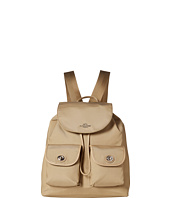 COACH - Whls Excl Nylon Backpack