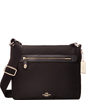 COACH - Whls Excl Nylon Crossbody