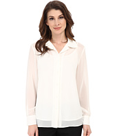 Pendleton - Sheer Romance Blouse