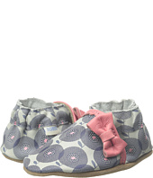 Robeez - Petal Pop Soft Sole (Infant/Toddler)