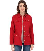 Pendleton - Arlington Jacket