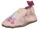 Disney® Baby By Robeez Cinderella Soft Sole (Infant/Toddler)