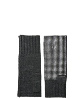 MICHAEL Michael Kors - Heat Seal Studded Armwarmer