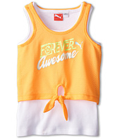 Puma Kids - Forever Awsome Tank Top (Little Kids)