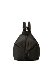 Rebecca Minkoff - Mini Julian Backpack
