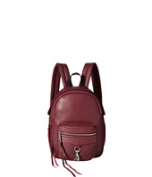 Rebecca Minkoff - Mini Mab Backpack