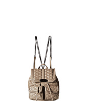 Rebecca Minkoff - Love Backpack