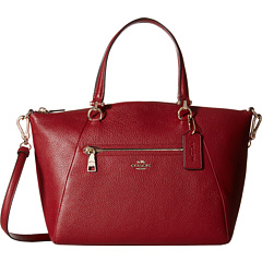 Up to 53% Off on Coach Handbags