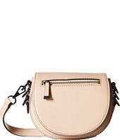 Rebecca Minkoff - Small Astor Saddle Bag