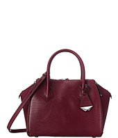 Rebecca Minkoff - Mini Perry Satchel