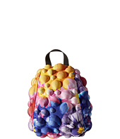 MadPax - Nibbler Flower Power Bubble Lunch Bag