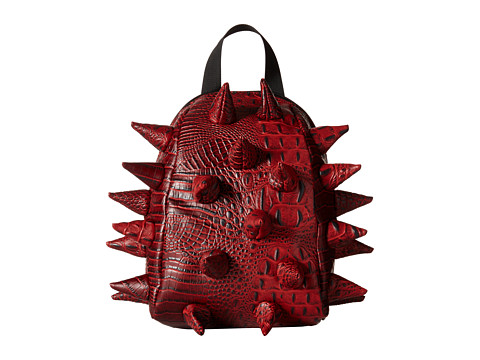 MadPax Nibbler Later Gator Lunch Bag