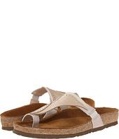 Naot Footwear - Antigua