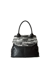 McQ - Ruin Top Handle Bag