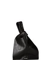 McQ - Plath Handbag