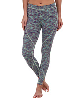 Tonic - Karine Leggings