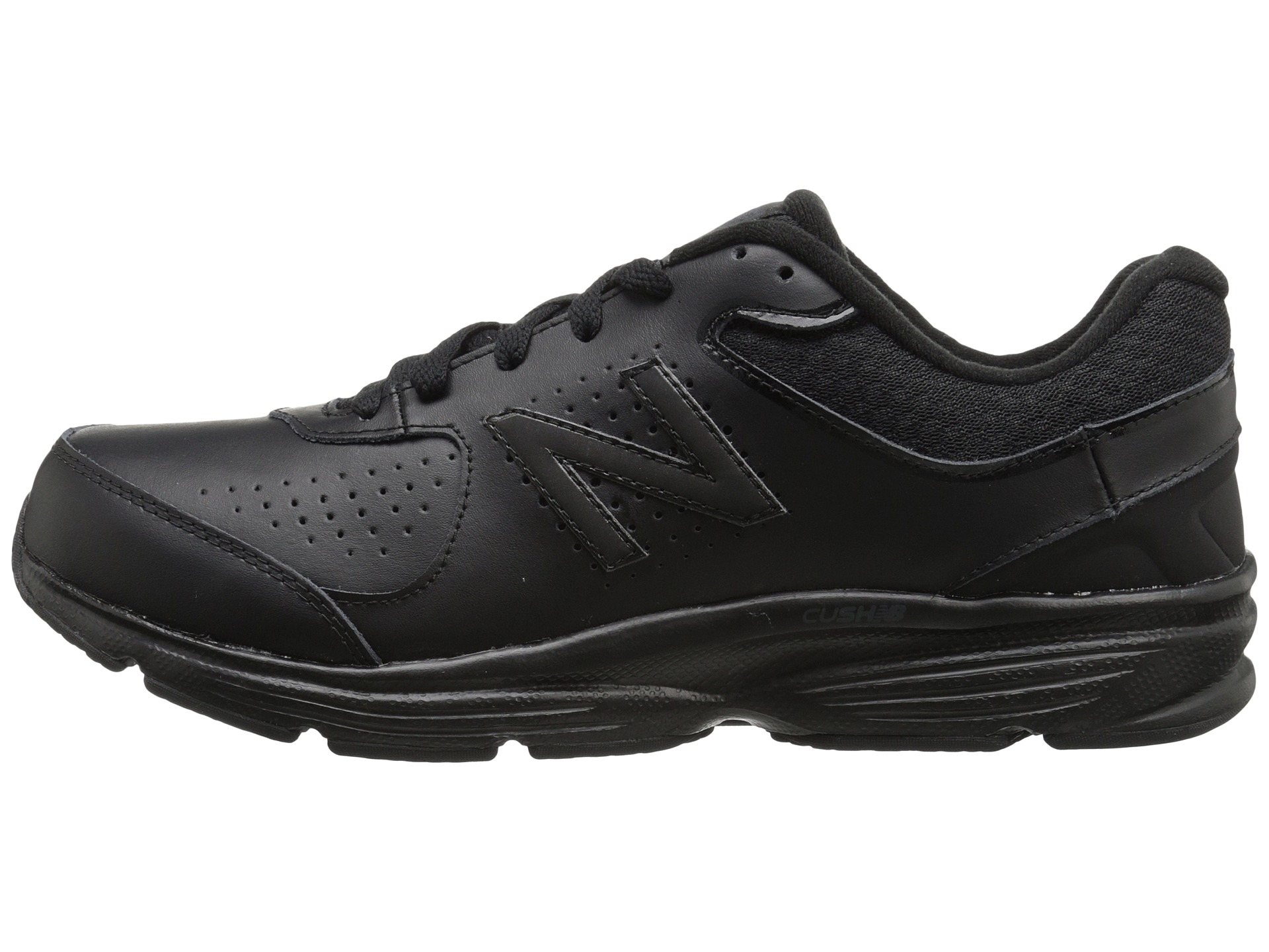 Zappos Shoes Womens New Balance
