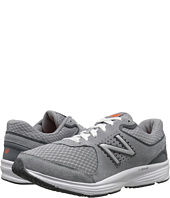 New Balance - MW411v2