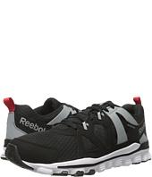 Reebok - Hexaffect Run 2.0 MT