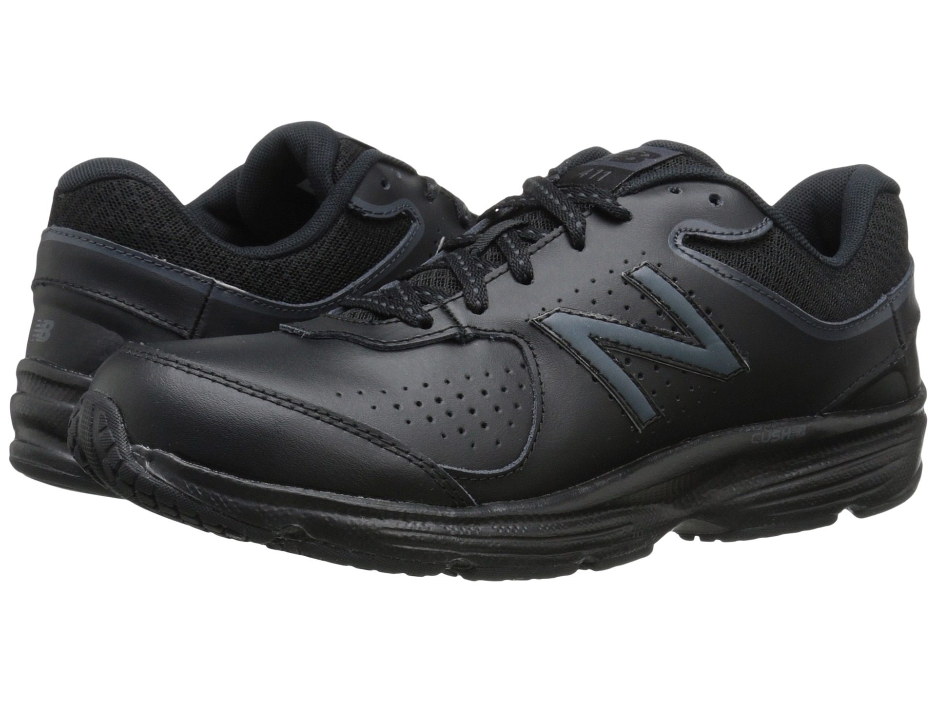 Zappos Womens Winter Shoes Sneakers