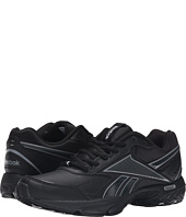 Reebok - Daily Cushion 3.0 RS