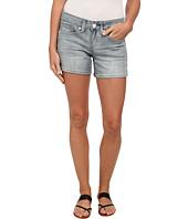 Seven7 Jeans - Tuxedo Embellished Shorts