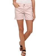 Seven7 Jeans - Roll Hem Shorts