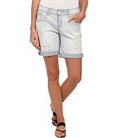 Seven7 Jeans - Roll Cuff Shorts