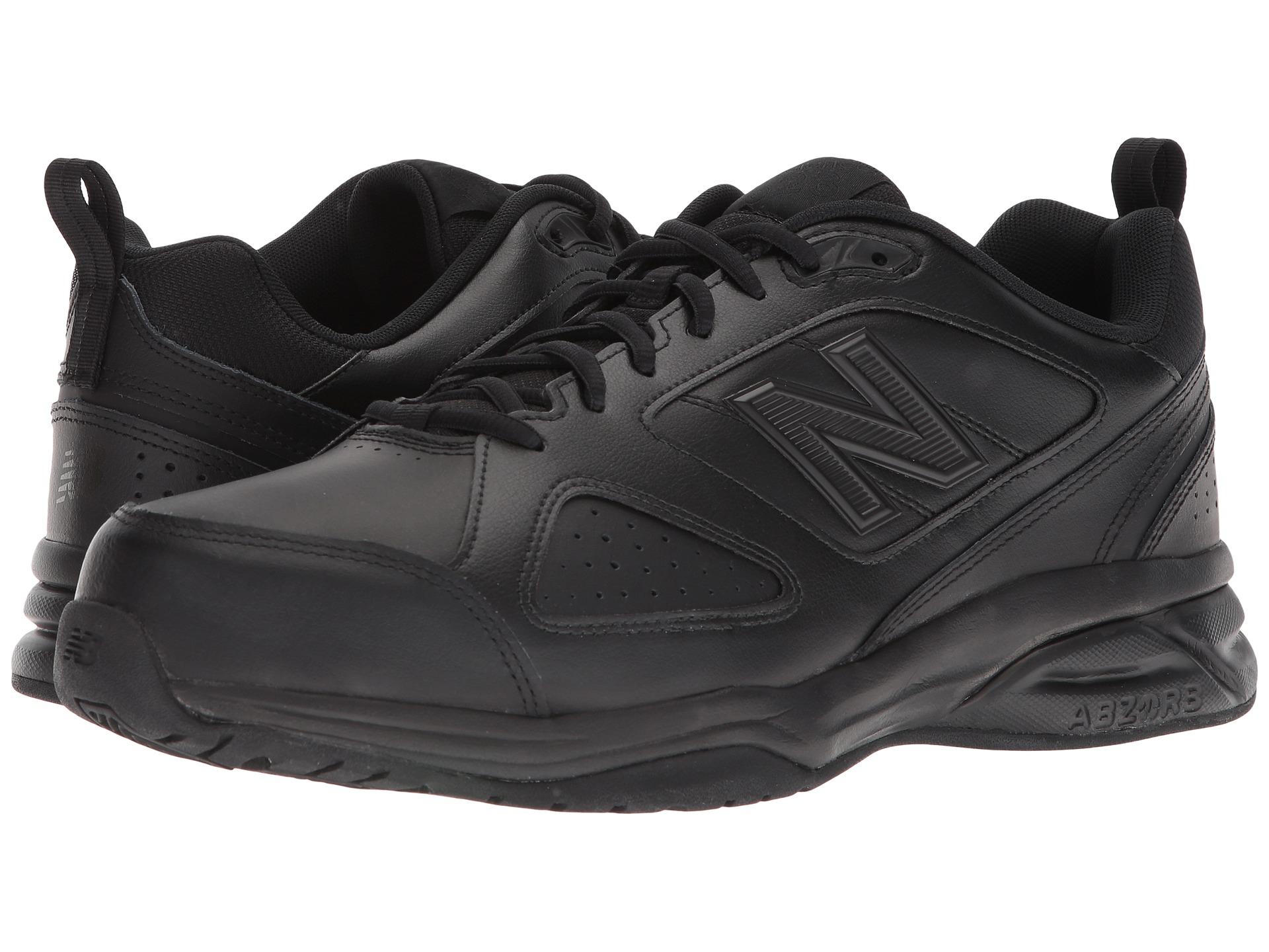 mens new balance grey & navy 999 trainers