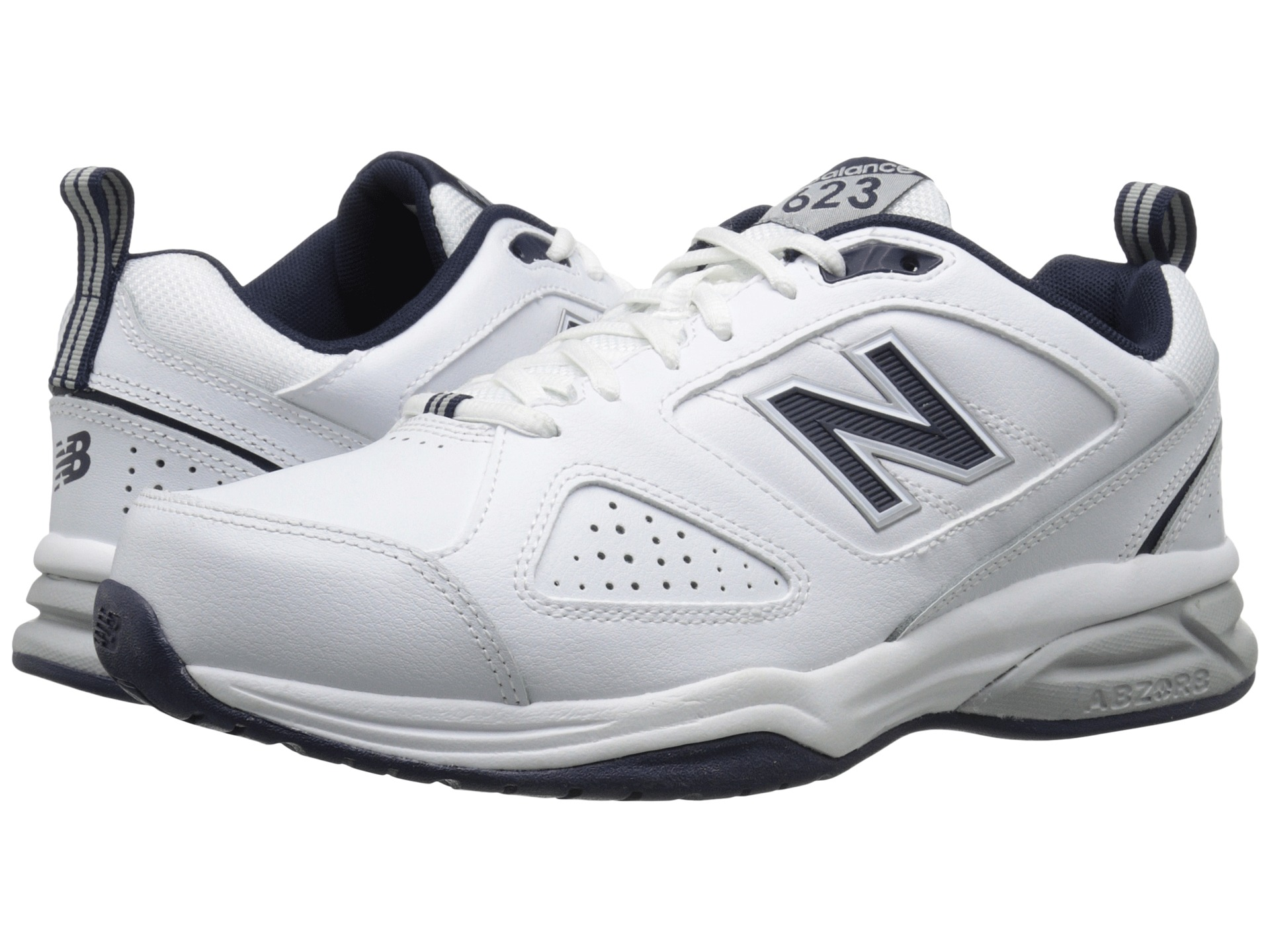 Athletic Shoes For Women New Balance Cushioned