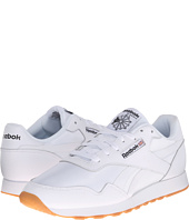 Reebok - Royal Nylon Gum