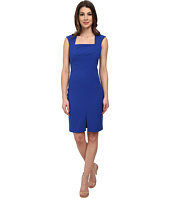 Calvin Klein - Sheath Dress