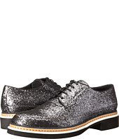 McQ - Columbia Lace Shoe