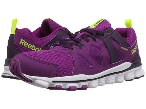 Reebok Hexaffect Run 2.0 MT