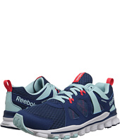 Reebok - Hexaffect Run 2.0 MT