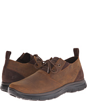 SKECHERS - Relaxed Fit Hinton - Boley