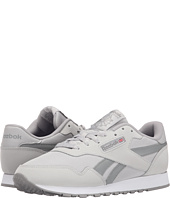 Reebok - Royal Nylon WT