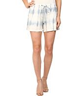 Splendid - Karpaz Tie-Dye Shorts
