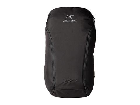 Arc'teryx Sebring 25 Backpack