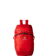 Arc'teryx - Cierzo 18 Backpack