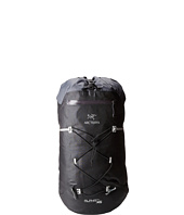 Arc'teryx - Alpha FL 45 Backpack