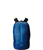 Arc'teryx - Astri 19 Backpack