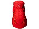 Arc'teryx Altra 62 LT Backpack (Tamarillo)