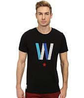 WeSC - Multi W Tee