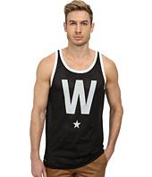 WeSC - W Star Tank Top