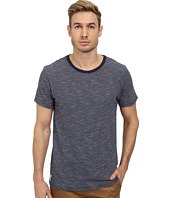 WeSC - Kendy Short Sleeve Knit