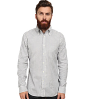 Gant Rugger - R. Windblown Oxford Hobd